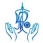 logo-v05