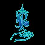 logo-v07