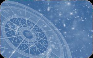 astro_main