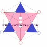 голограмма-сайт1-289x300