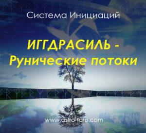 иггдрасиль